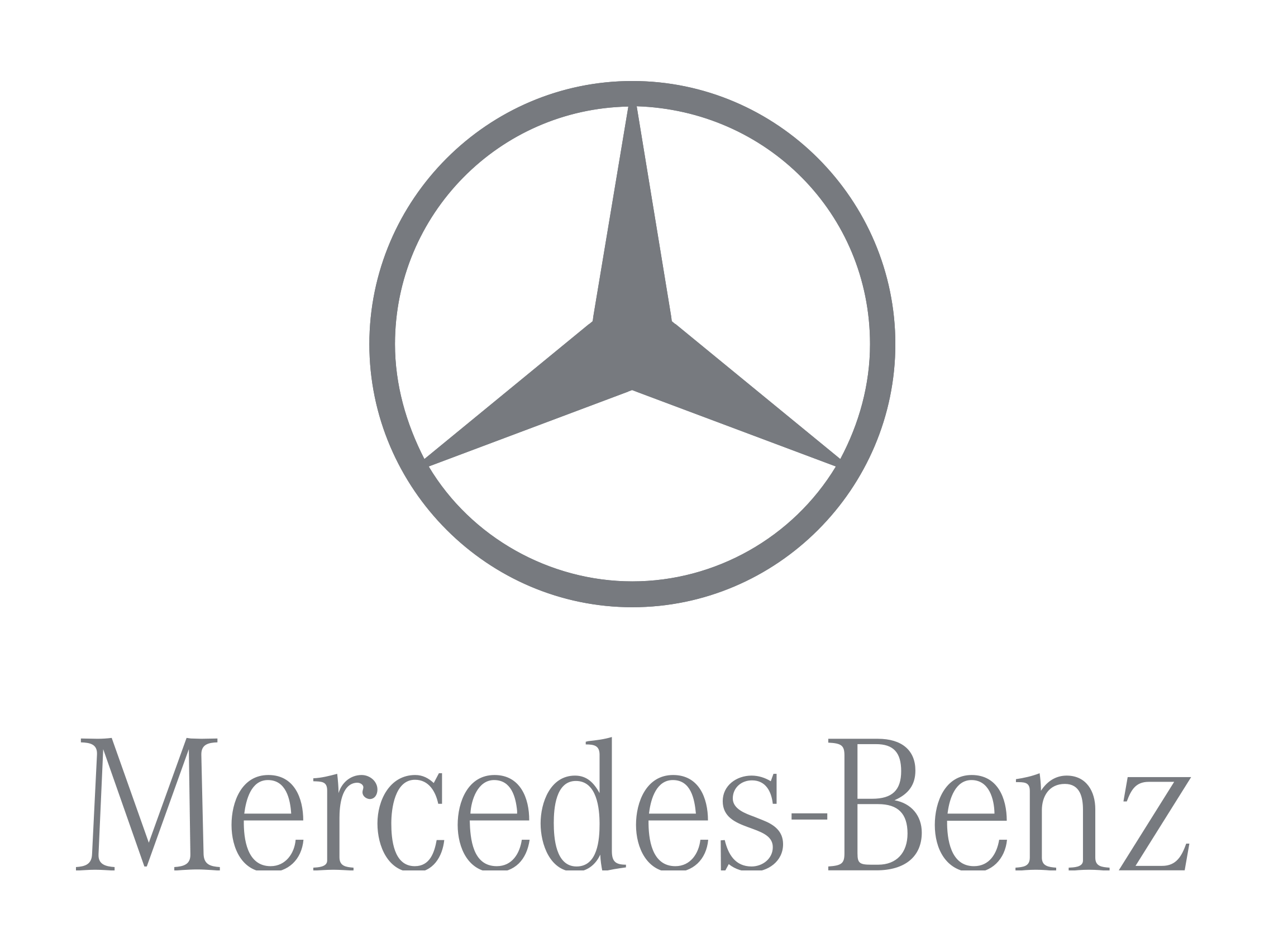 Mercedes-Benz (pl)